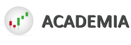 Academia Formación en bolsa